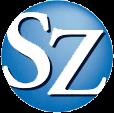 SZ-Rechtsanwälte
